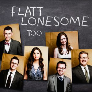 flatt_lonesome_too