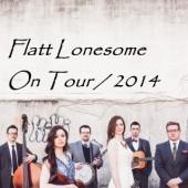 On Tour / 2014