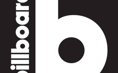 """Too"" Debuts on Billboard"