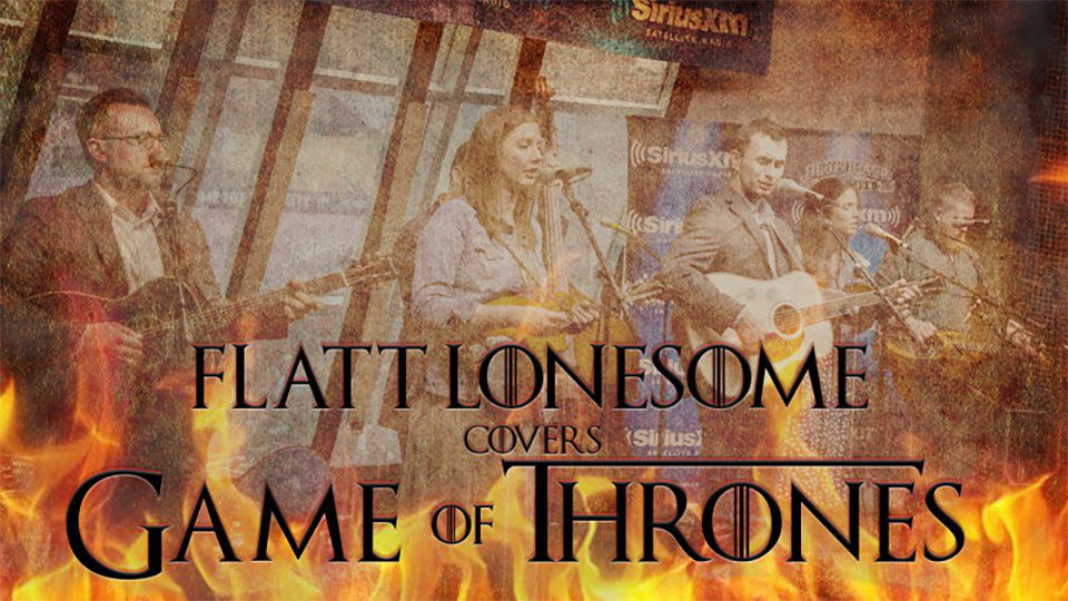 flatt-lonesome-game-of-thrones-2