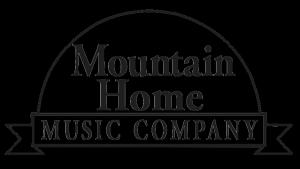 Mountain-Home-transparent-300x169
