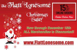 christmas-sale-web-1