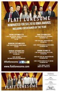 flatt-lonesome-2016-ibma-poster
