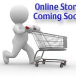 online_shopping_store_comingsoon